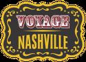 Voyage Nashville